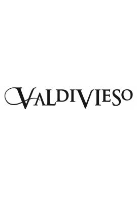 CHAMPAÑA VALDIVIESO AMBASSADOR BRUT 750 CC.