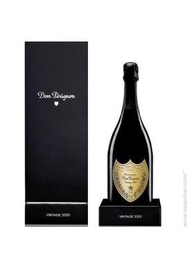 CHAMPAGNE DOM PERIGNON 750 CC