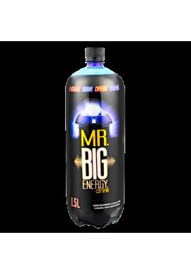 ENERGIZANTE MR. BIG 6 X 1.5 LT.
