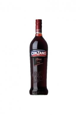 CINZANO ROSSO 950 CC 16°
