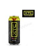 ENERGIZANTE XTC 500ML