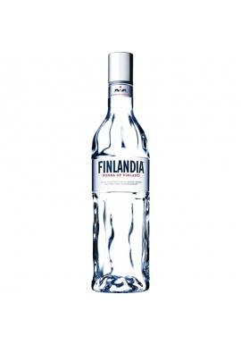 VODKA FINLANDIA 750 CC.