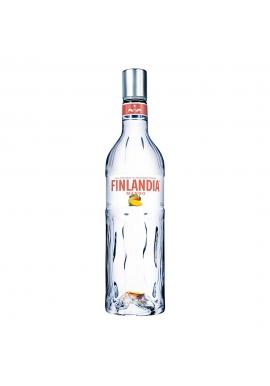VODKA FINLANDIA MANGO 750 CC.