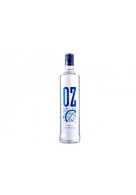 VODKA OZ PREMIUN 750 CC.