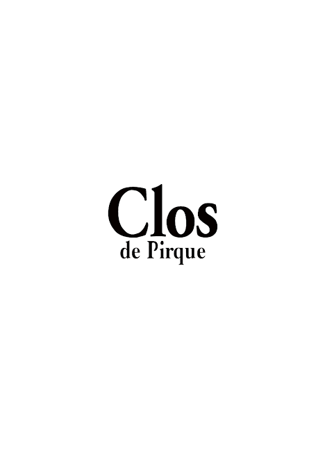 CLOS DE PIRQUE