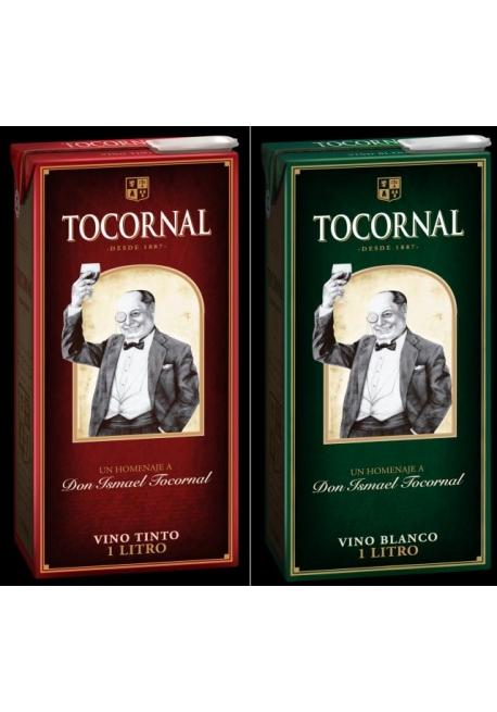 TOCORNAL