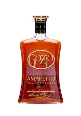 AMARETTO GOZIO 700 CC.
