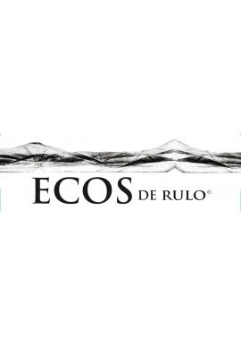 BISQUERTT ECOS DE RULO