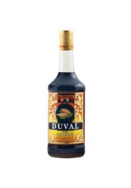 CACAO DUVAL 750 CC.