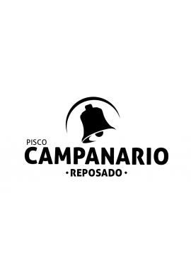 CAMPANARIO 35° 700 CC