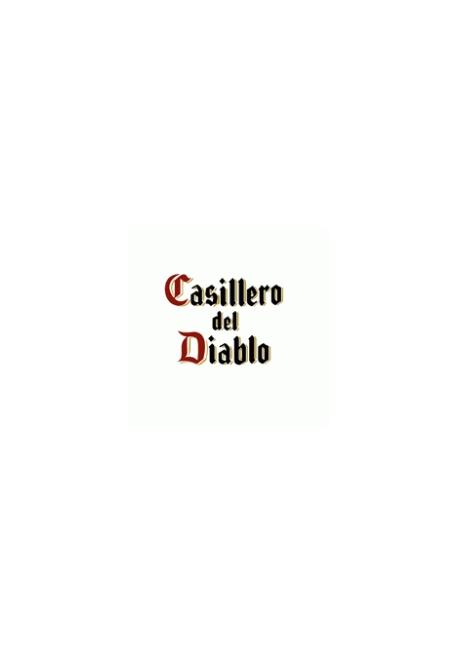 CASILLERO DEL DIABLO 3LTS.