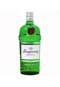 GIN TANQUERAY 47° 1LT.
