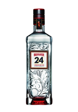 GIN BEEFEATER 24 700 CC.
