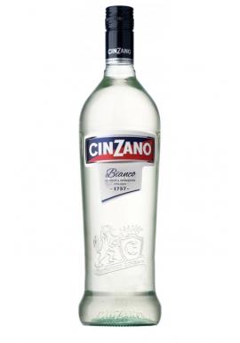 CINZANO BIANCO 950 CC 16°