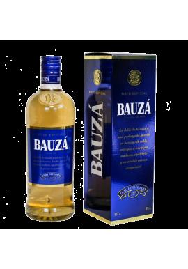 PISCO BAUZA 35º  750 CC.