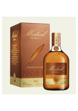 MISTRAL NOBEL 40  700 CC.